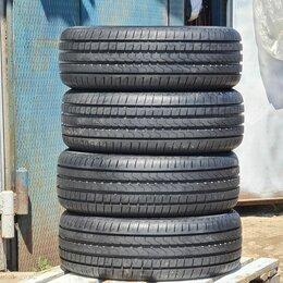 Шины, диски и комплектующие - шины pirelii 205/50R17, 0