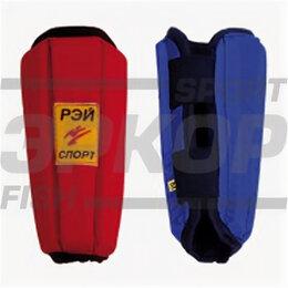 Спортивные костюмы и форма - Защита предплечья Рэй-Спорт для единоборств капрон дет разм S, 0