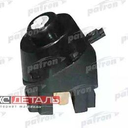 Электрика и свет - PATRON P300005 Контактная группа VW CADDY 1.4/1.6/1.9SDi 95-04, GOLF 1.0/1.3/..., 0
