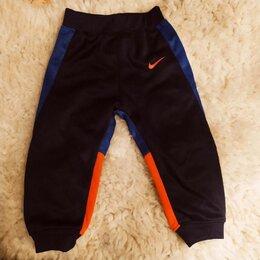 Брюки - Спортивные брюки Nike оригинал, 0