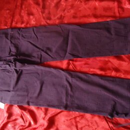 Брюки - Штаны брюки чиносы Tallia 38-30 оригинал из Америки, 0