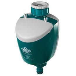 Системы управления поливом - Таймер RACO для подачи воды, электронный…, 0