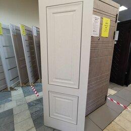 Межкомнатные двери - Двери межкомнатные , 0