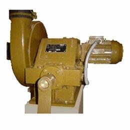 Вентиляторы - Вентиляторы электроручной ЭРВ-600/300 , 0