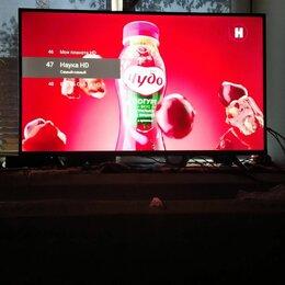 Телевизоры -  IFAlKON 4KUITRA, 0