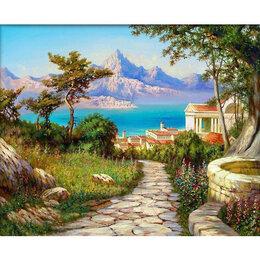 Настольные игры - Дорожка к морю Артикул : CK 4514, 0