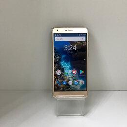 Мобильные телефоны - Prestigio Grace S7 LTE, 0