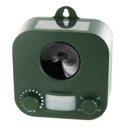 Аксессуары для амуниции и дрессировки  - Отпугиватель собак стационарный Weitech WK0053, 0
