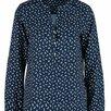 Блузка s.Oliver  по цене 2500₽ - Блузки и кофточки, фото 2