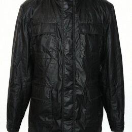 Куртки - Куртка «Ben Sherman».   L 48-50., 0