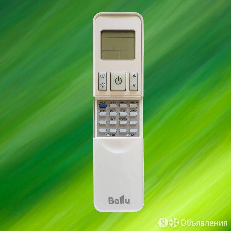 Пульт для кондиционера RCH-2609NA, DG11H1-01(E) по цене 2300₽ - Аксессуары и запчасти, фото 0