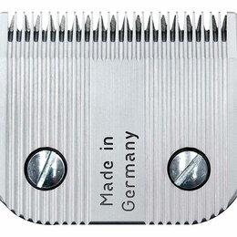 Груминг и уход - Moser Blede set MOSER 1,0-30 F/ножевой блок, 0