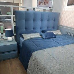 Кровати - Кровать Silvana(Сильвана) 160*200 с пм Аскона, 0