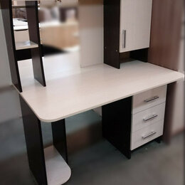 Компьютерные и письменные столы - Стол компьютерный 5 , 0