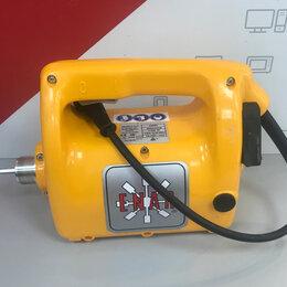 Прочее - электровибратор enar AVMU, 0