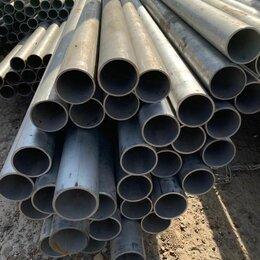 Водопроводные трубы и фитинги - Труба 89*3,5 Новая и Некондиция, 0