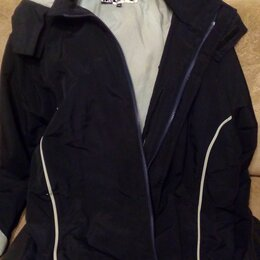 Куртки - Куртка демисезонная, 0