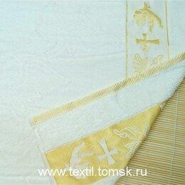 Крестильная одежда - Крестильные полотенца. Полотенца для крещения., 0