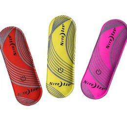 Аксессуары - Светодиодный маркер NiteIze TagLit Magnetic LED, 0