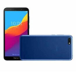 Мобильные телефоны - Хонор7s, 0