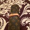 Карандаши Louis Vuitton оригинальные по цене 15000₽ - Канцелярские принадлежности, фото 2