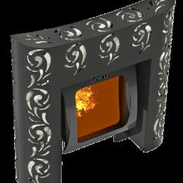 Сопутствующие товары - Декоративный экран Violet Max, 0