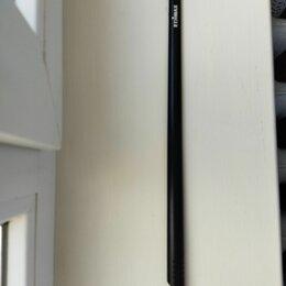 Аксессуары для сетевого оборудования - Антенна для роутера EDIMAX EA-IO9D 3шт., 0