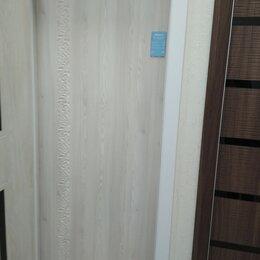 Готовые конструкции - Межкомнатная дверь Феликс-1, 0