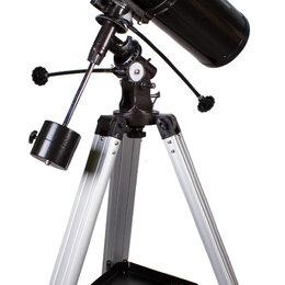 Бинокли и зрительные трубы - Телескоп Sky-Watcher BK P13065EQ2, 0