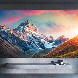 Телевизоры - Телевизор Redmi MAX 98 , 0