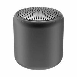 Портативная акустика - Колонка bt speaker zqs-6201 bluetooth новая, 0