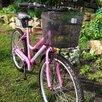Велосипед женский SportClub juliet 26 по цене 7800₽ - Велосипеды, фото 0