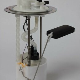 Радиодетали и электронные компоненты - 515.1139 Модуль погр. электробензонасоса СОАТЭ, 0