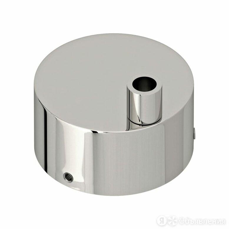 Комплект скрытого подключения для электрического полотенцесушителя Lemark LM0... по цене 1719₽ - Комплектующие, фото 0