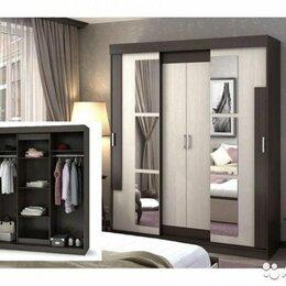 Шкафы, стенки, гарнитуры - Шкаф фея стендмебель характеристики, 0