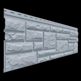 Стеновые панели - Стеновые панели RockVin из ПВХ, 0