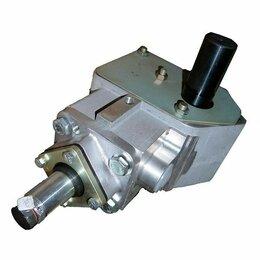 Спецтехника и навесное оборудование - Запчасти автогрейдера ДЗ-98 (ДЗ-98В), 0