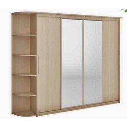 Шкафы, стенки, гарнитуры - Шкафы купе 3 метра, с фабрики по низкой цене ., 0