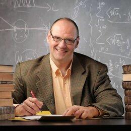 Учителя - Преподаватель математики , 0