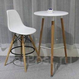 Стулья, табуретки - Барный стул для кухни и гостиной., 0