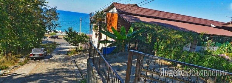 Гостевой дом в Лоо у моря сдает номера по цене 1600₽ - Экскурсии и туристические услуги, фото 0