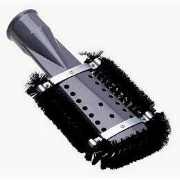 Аксессуары для радиаторов - Насадка для чистки радиаторов, 0