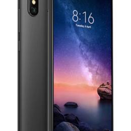 Мобильные телефоны - Xiaomi Note 6 Pro, 0