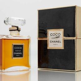 Парфюмерия - Coco (Chanel) духи 14 мл, 0