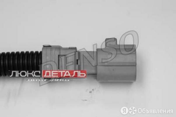 DENSO DOX0248 Лямбда-зонд TOYOTA AVENSIS СЕДАН 2.0 D-4D 03-  по цене 4729₽ - Двигатель и топливная система , фото 0