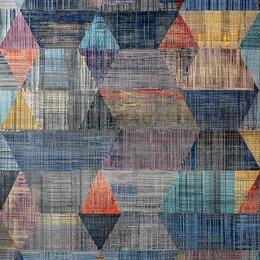 Ковры и ковровые дорожки - Ковёр Шерстяной ковер Ручная работа Индийский , 0