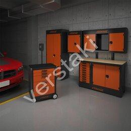 Мебель для учреждений - Комплект мебели KronVuz-SF-6, 0