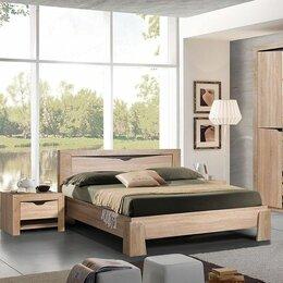 Кровати - Спальня Герда, 0