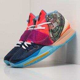 Кроссовки и кеды - Кроссовки Nike Kyrie 6, 0