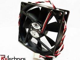Кулеры и системы охлаждения - Вентилятор Top Motor DF129225SM, 0